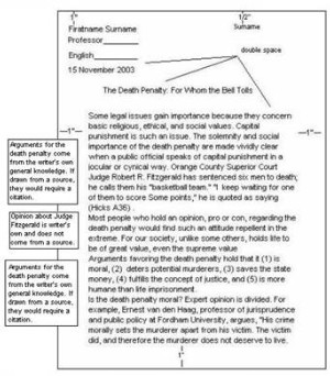 annotated bibliography   Capital Punishment   Lethal Injection Scribd